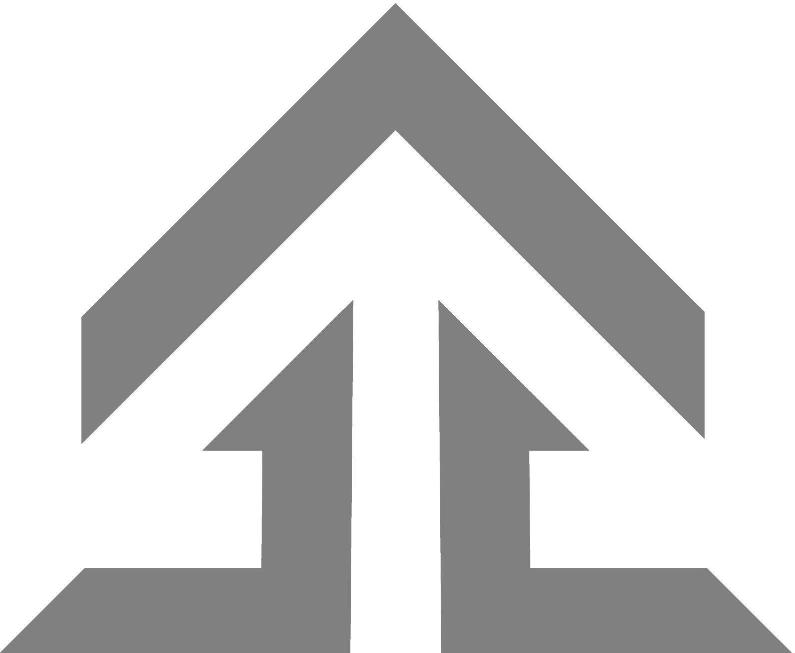 BAISCHEW Immobilien